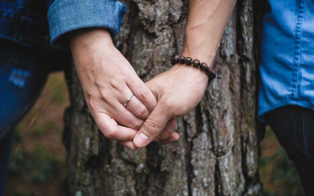 Rozchody & rozvody alebo prečo neostávať vo vzťahu iba kvôli deťom